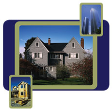 Real Estate Appraisal in NJ